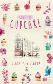 http://www.planetadelibros.com/el-club-del-cupcake-libro-114925.html