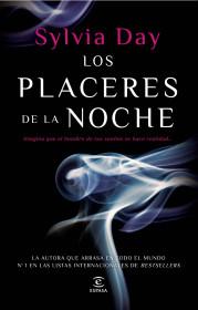 http://www.planetadelibros.com/los-placeres-de-la-noche-libro-114380.html