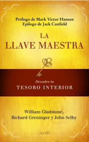 La Llave Maestra por William Gladstone, Richard Greninger y John Selby. El bolso amarillo