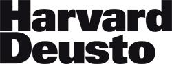 Harvard Deusto
